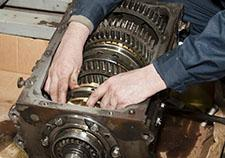Where to Order a Rebuilt Transmission Online